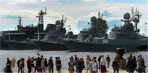 Uutistoimisto Xinhuan mukaan sotaharjoituksen toinen osuus järjestetään syyskuussa Japaninmerellä. LEHTIKUVA/AFP