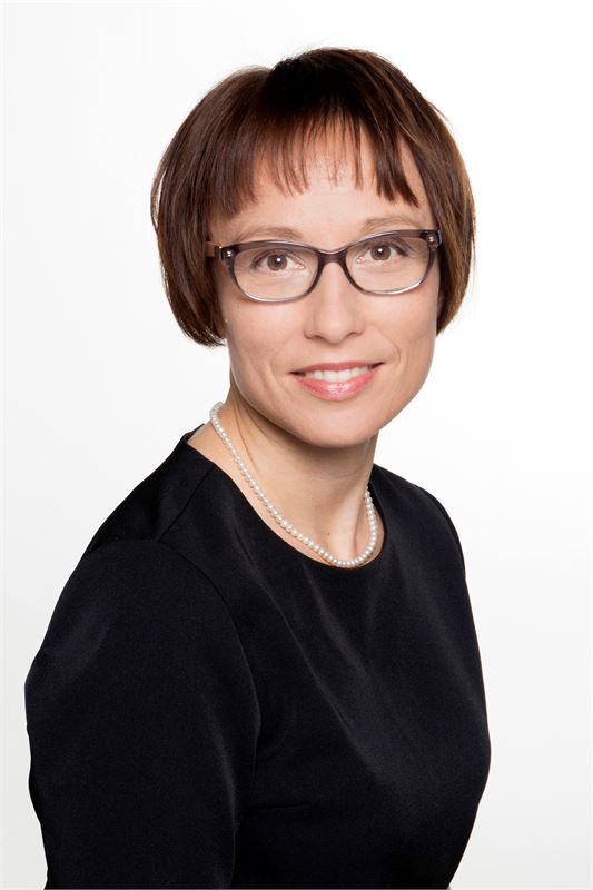 Karina Jutila