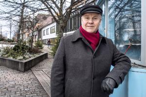 Työn hinnasta sovitaan tänä syksynä toimialakohtaisella liittokierroksella, mutta STTK:n puheenjohtajan Antti Palolan mukaan keskusjärjestöllä riittää neuvoteltavaa muun muassa työaikalainsäädännössä ja eläkeuudistuksessa.