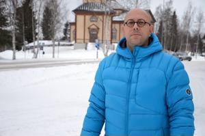 Uusi yhdistys. Juhani Vuorisen koulu on saanut oman vanhempainyhdistyksen. Puheenjohtajana toimii Jukka Backman.