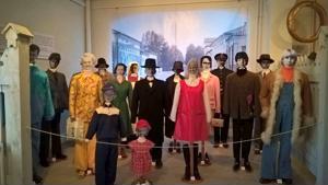 Kaikkiaan Tupakkamakasiin näyttelyissä vieraili viime vuonna noin 7500 kävijää, joista enemmistö kävi katsomassa ja kuuntelemassa, mitä kaupunki kertoo viimeisten 100 vuoden ajalta.