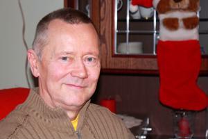 Tipattoman tammikuun sijaan kannattaa kokeilla tipatonta vuotta, suosittelee Raimo Kärkkäinen.
