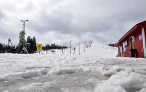 Kaustisen hiihtokeskuksessa on kuluneena talvena käynyt yli 20 000 asiakasta. Asiakasmäärä on kasvanut edellisestä vuodesta viitisen prosenttia.