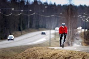 Kokkolan kaupungin jo eläkkeelle jäänyt kansliapäällikkö Timo Mämmi valittiin vuoden työmatkapyöräilijäksi vuonna 2010.