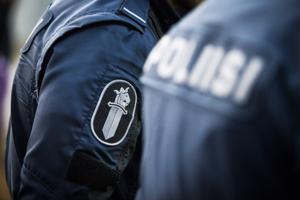 Poliisi tavoitti vuorokaudessa yli 5 000 ylinopeutta ajanutta kuljettajaa.