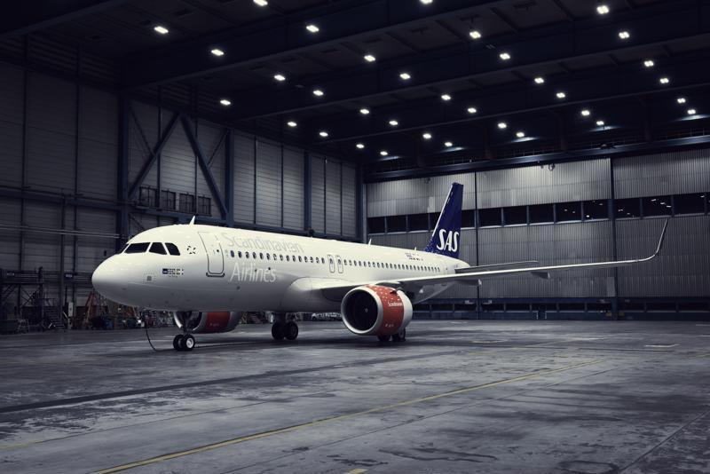 SAS aikoo operoida Tampereen ja Malagan välisiä lentojaan Airbusin uudella A320neo -mallilla. Sen verran tiukaksi on kilpailu alalla mennyt, että skandinaaviyhtiö on perustanut tukikohdan Espanjaan tavoitellakseen kustannussäästöjä.
