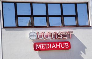 MTV3 sekä Mediahub saattavat vaihtaa omistajaa, jos Telia ostaa ne Bonnierilta.