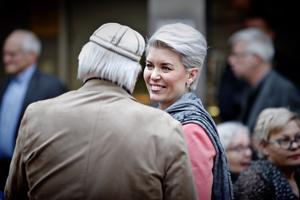Kokoomuksen kansanedustaja Susanna Koski aikoo äänestää hallituksen sote-esitystä vastaan.