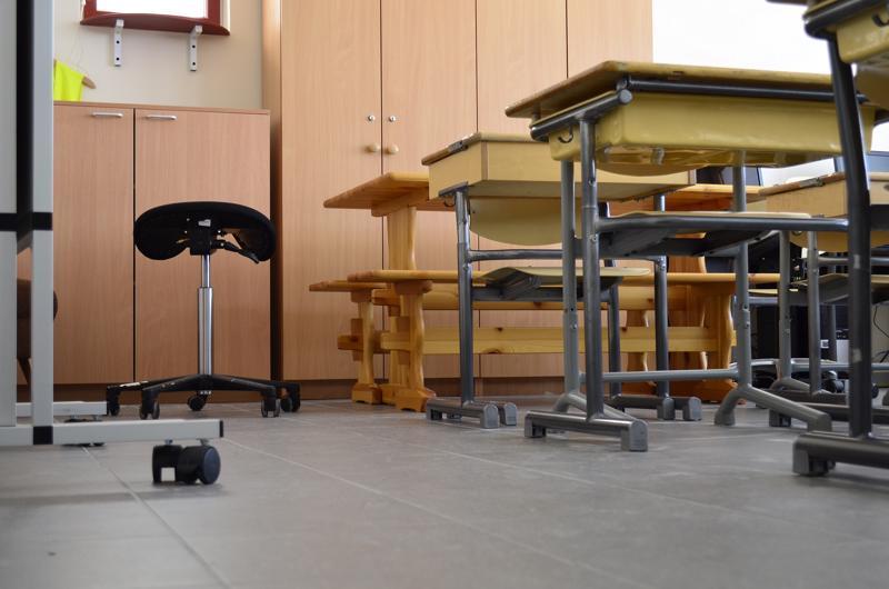 Niemenkartanon koulun peruskorjauksen hinta-arvio tarkentuu todennäköisesti vielä kesäkuussa.