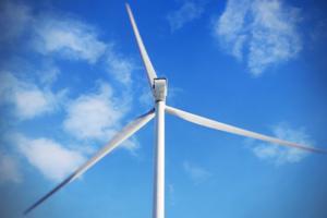 Kesonmäelle suunnitellaan seitsemän voimalan tuulipuistoa.