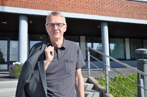Hannu Haapalan mukaan Pyhäjärvi yrittää tasapainottaa taloutensa ilman veron korotusta