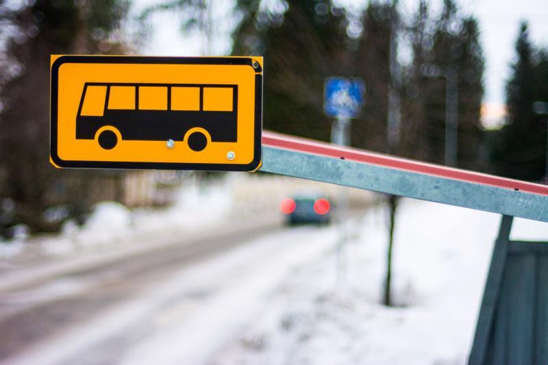 Kuopion bussiturma on käynnistänyt vilkkaan keskustelun seniorikuljettajien ajokunnon testaamisesta.