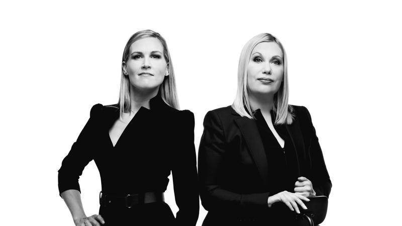 Suorana lähetettävän S&U:n luvataan olevan häpeilemätön ajankohtainen keskusteluohjelma, sitä vetävät Marja Sannikka ja Sanna Ukkola.