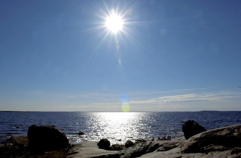 Valosta on kyse kun Euroopassa otetaan kantaa kumpaa aikaa, kesä- vaiko talviaikaa jatkossa unionin alueella noudatetaan.