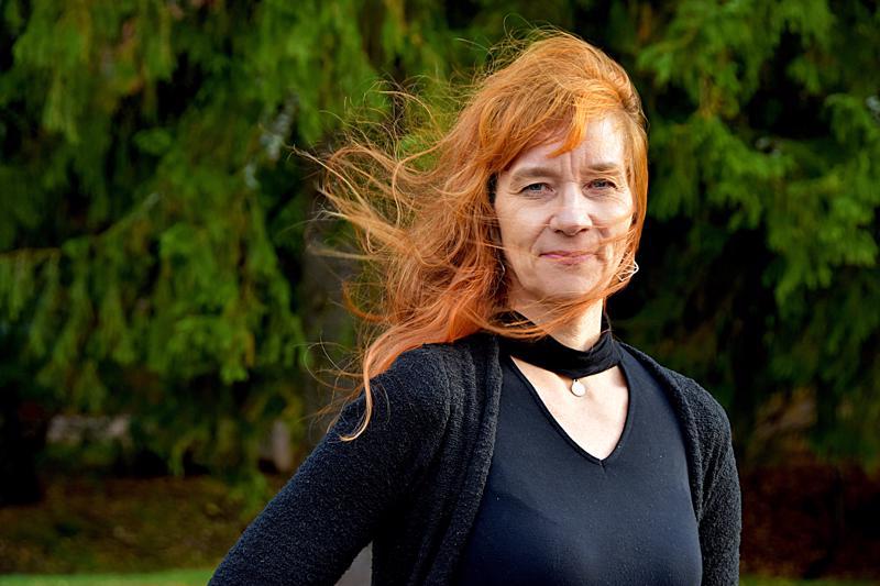 –Heikkotuottoisilla soilla vallitsee taloudellinen ja ympäristöllinen pattitilanne, sanoo metsäekologiaan ja metsien monikäyttöön perehtynyt professori Anne Tolvanen Luonnonvarakseskuksesta.