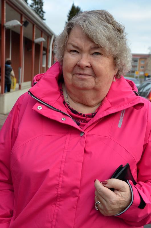 Paula Niemelä, Kannus- Kirja.