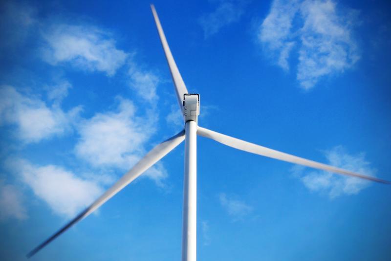 Tuulivoimapuiston osayleiskaavaa käsitellään tänään Vetelissä.