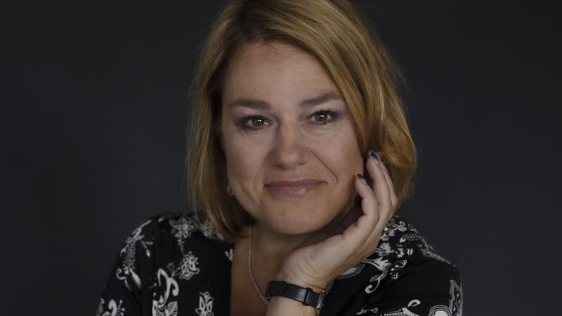 Etelä-Suomen Aluehallintoviraston nykyinen ylijohtaja Minna Karhunen on valittu Kuntaliiton uudeksi toimitusjohtajaksi.