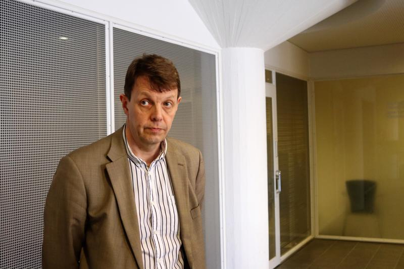 Suomen syyttäjäyhdistyksen puheenjohtaja Jukka Haavisto toivoo, että virkamiehiin ja muihin työnsä takia vihakampanjoinnin kohteeksi joutuvien tilanteeseen ryhdytään suhtautumaan vakavasti yhteiskunnassa.