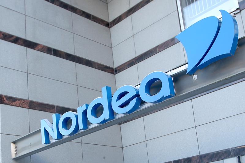 Nordea on palkannut suurten kaupunkien asiakaspalvelukeskuksiin jo 150 uutta työntekijää. Yli 50 on vielä rekrytoimatta.