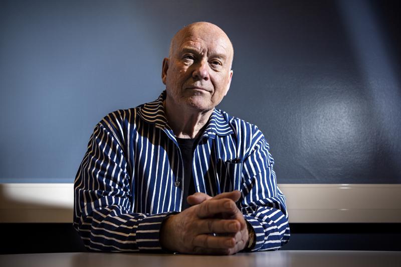 Jukka Riipinen