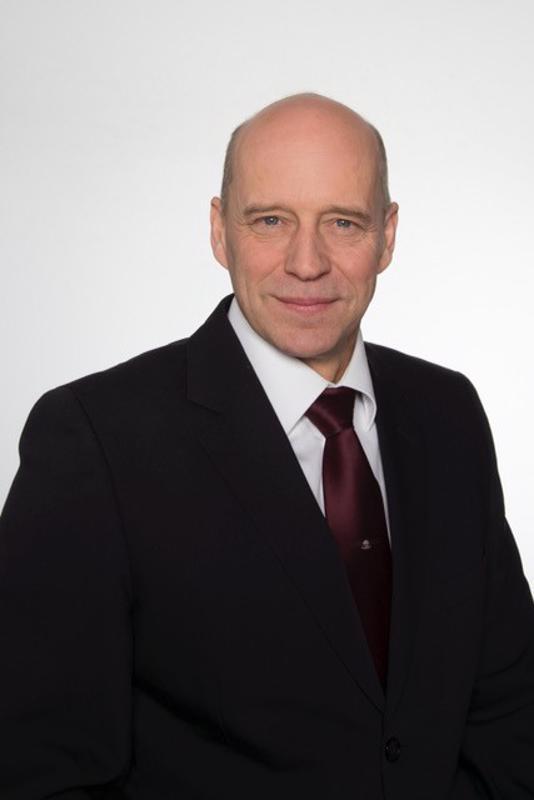 Markus Jaatinen