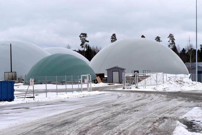 Biokaasun ja liikennepolttoaineen tuottaminen lannasta ja muusta biomassasta on ilmastoteko. Jepuan biokaasu Oy on yksi alan edelläkävijöistä.