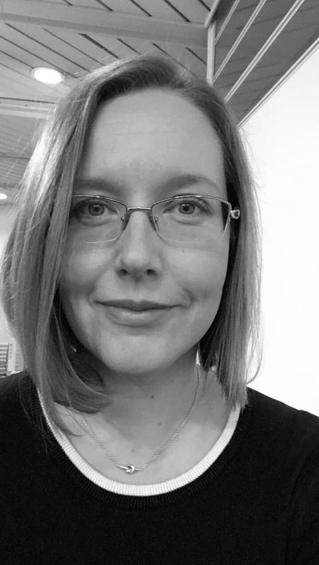Johanna Kentala-Lehtonen väittelee lauantaina Tampereen yliopistolla.