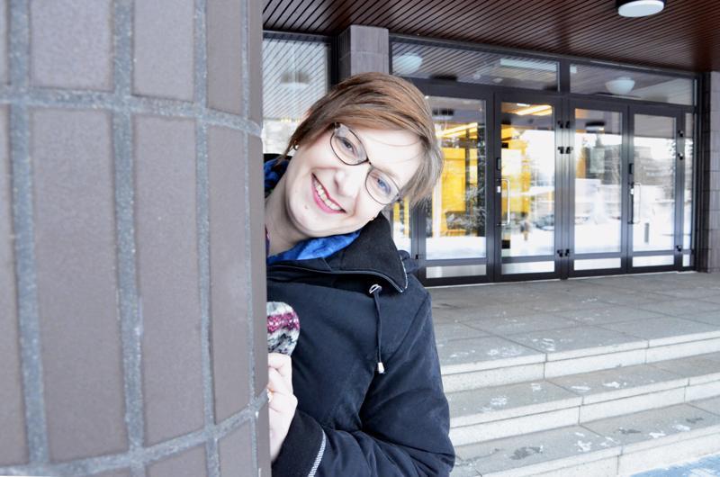 seksikkäät naiset etsii seksiä vänersborg seksitreffi sivusto brekstad
