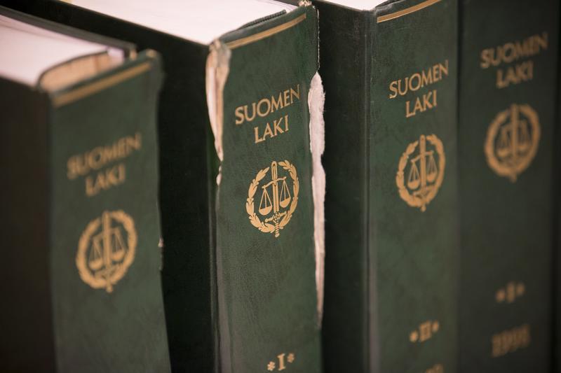 Poliisi paljasti heinä-elokuussa 2018 Suomessa toimineen ringin, jonka syyttäjä uskoo pyrkineen myymään jopa 70 kiloa amfetamiinia.