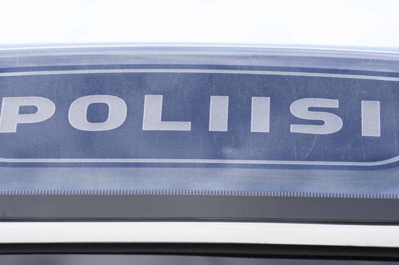 Suomen viranomaiset epäilevät, että Suomen Ankaran-suurlähetystössä on myönnetty jopa satoja Schengen-viisumeita laittomasti.