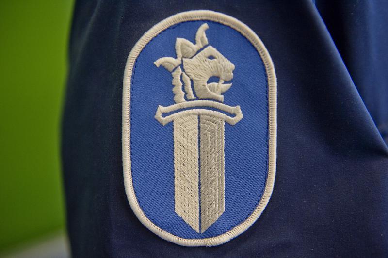 Poliisi tutkii jälleen seksuaalirikosepäilyä Oulussa. Kuvituskuva.