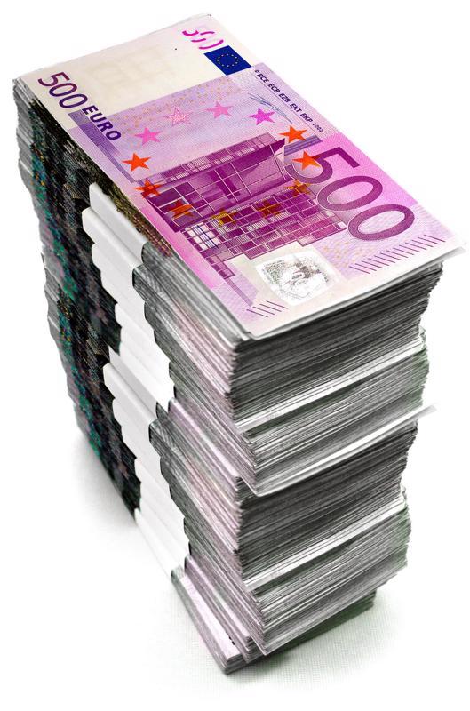 Arvo Sijoitusosuuskunta palauttaa jäsenistölleen sijoitustuottoja yhteenä lähes 3,5 miljoonaa euroa.