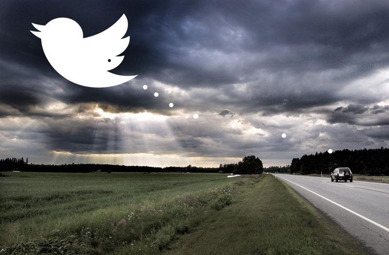 Sosiaalisen median koukuttavuus perustuu osittain mielihyvähormonin eritykseen. Odotus on jännittävää.