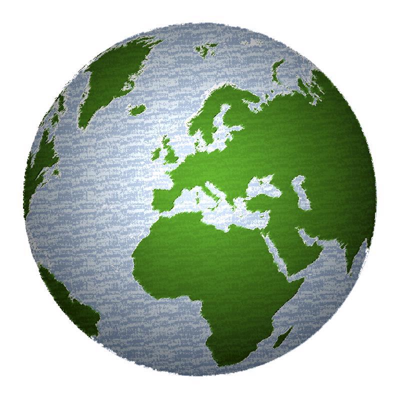 """""""Onneksi sellaista tapausta ei ole tulossa, että maapallo lakkaisi olemasta."""""""