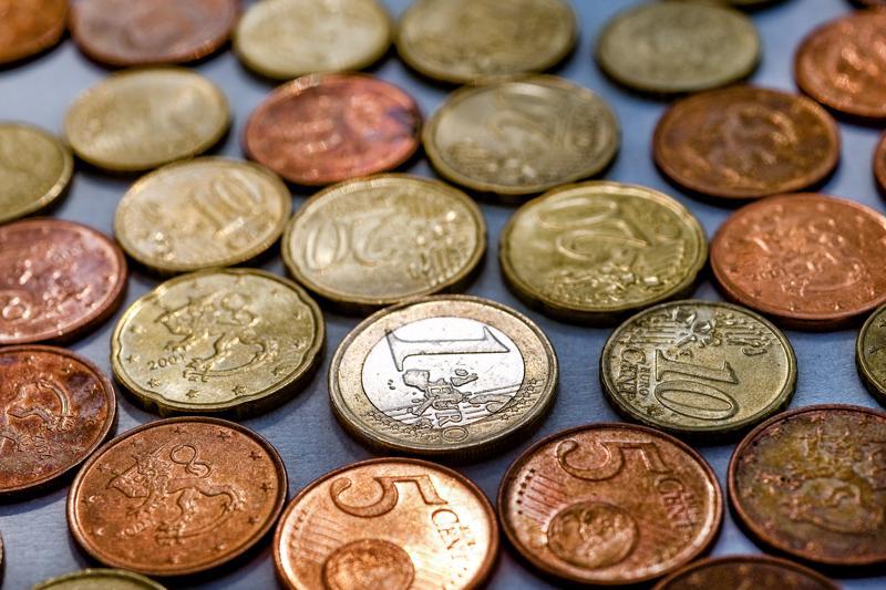 Valtiovarainministeriö julkistaa taloudellisen katsauksensa tiistaina.