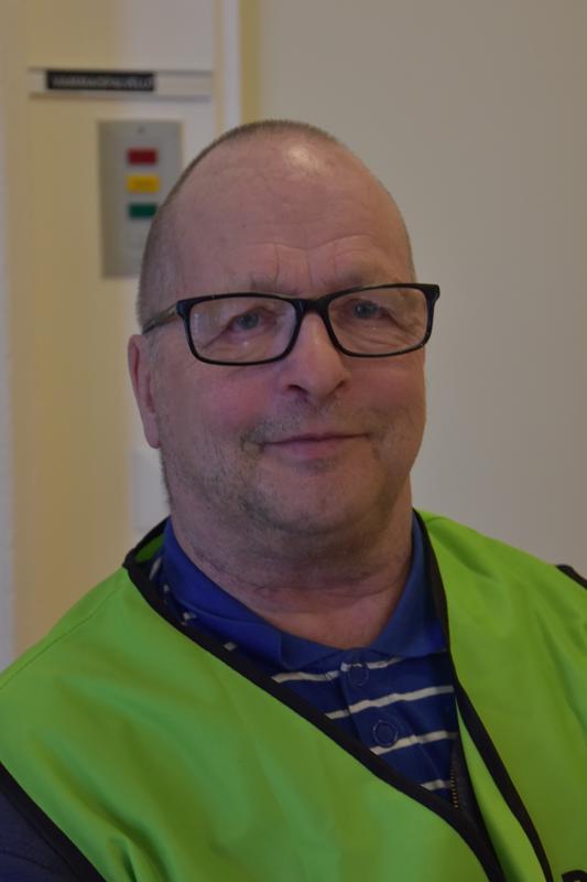 Jukka Sinko, Himanka- Sekä että.
