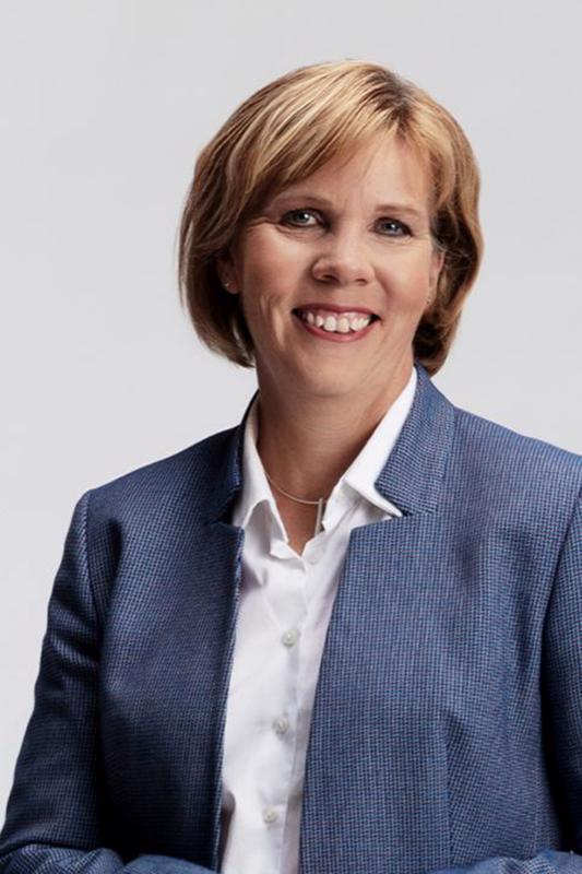Anna-Maja Henriksson, RKP, 14 481 ääntä.