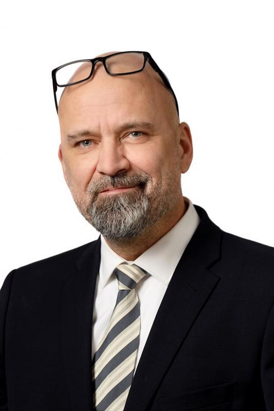 Mauri Peltokangas, perussuomalaiset, 13 101 ääntä.