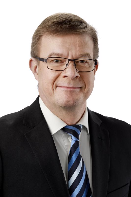 Antti Rantakangas, Suomen Keskusta, 4 447 ääntä.