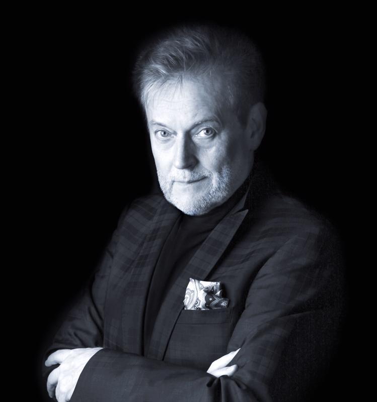 Juha Siro.