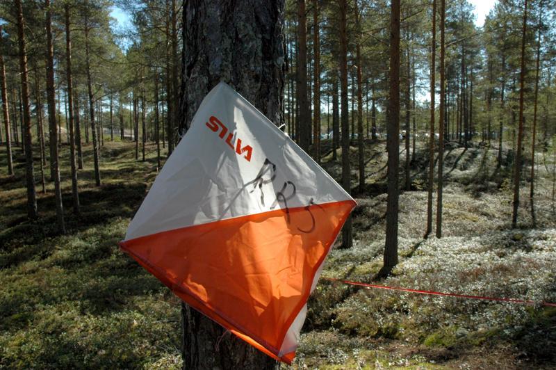 Kalajokilaakson Iltarastien suunnistuskausi on jälleen hyvässä vauhdissa. Tiistaina 21. toukokuuta iltarastisuunnistajat siirtyvät Haapaveden puolelle.