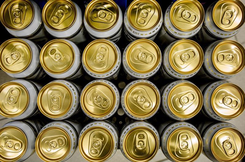 Suomalaiset toivat Virosta toukokuun 2018 ja huhtikuun 2019 välisenä aikana yhteensä 29 miljoonaa litraa alkoholijuomia.