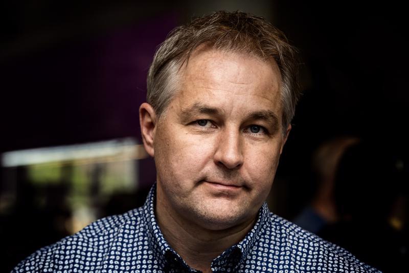 Kärppien toimitusjohtaja Tommi Virkkunen uskoo maailmanmestaruuden nostavan kotimaisen kiekkoliigan arvostusta.