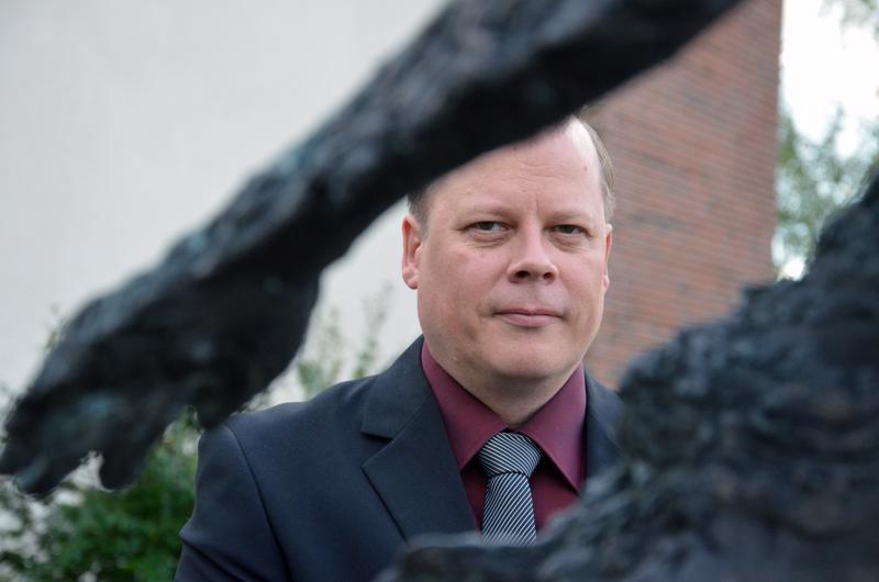 Kunnanhallitus esittää Janne Tervon tekemän valituksen jättämistä tutkimatta.