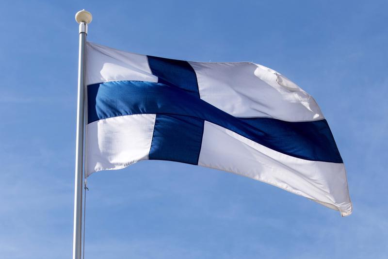 Jatkuva liputtaminen voi aiheuttaa liputusväsymystä suomalaisille.