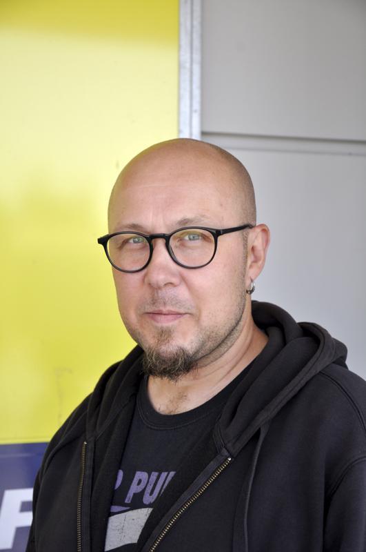Jaakko Hernberg, Himanka - Kyllä ne helteet saisi tulla takaisin.