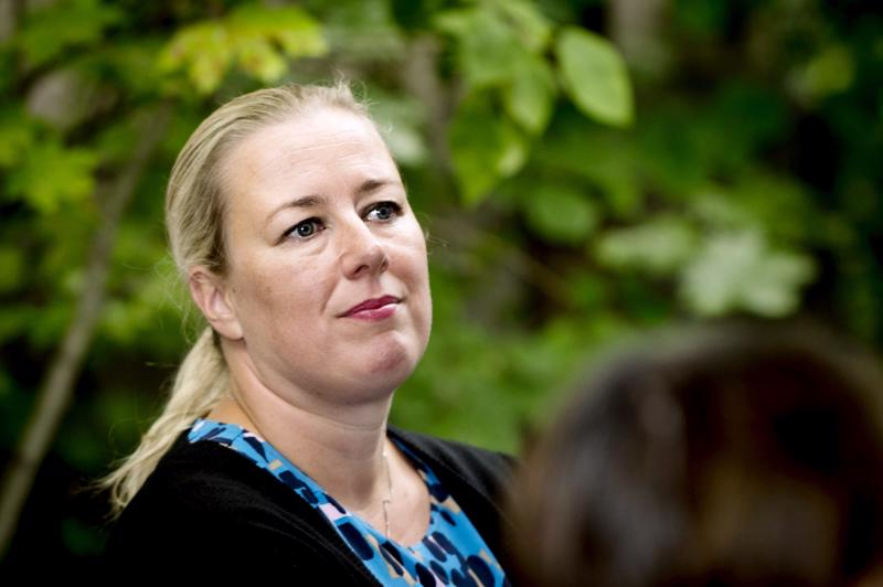 SDP:n entinen puheenjohtaja Jutta Urpilainen on Suomen ehdokas EU-komissaariksi. Alma Median poliitikkopörssin viikko sitten julkaiseman kyselyn mukaan Urpilainen on Suomen kolmanneksi suosituin poliitikko Sauli Niinistön ja Pekka Haaviston jälkeen.