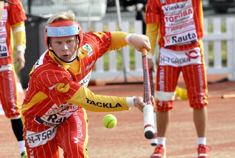 Ylivieskan Kuula pelaa kauden tärkeimmän ottelun huomenna lauantaina.