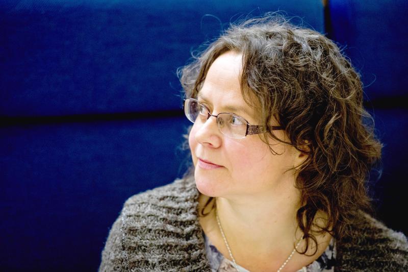 Mari Kerola ei aio jatkaa Keskustan Keski-Pohjanmaan piirin puheenjohtajana. Piirikokous pidetään marraskuun lopulla.